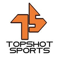 TopShot Sports - NSW Badminton Specialists