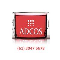 Adcos Park Shopping