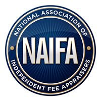 National Association of Independent Fee Appraisers
