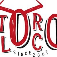 TORO LOCO BEER HOUSE
