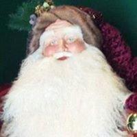 The Nutcracker Christmas Shop