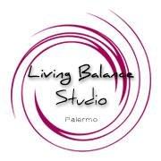 Living Balance Studio