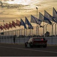 Autódromo Ciudad de Viedma