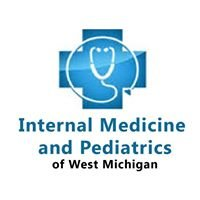 Internal Medicine and Pediatrics of West Michigan