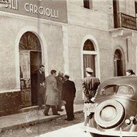 Mobili Cargiolli Srl