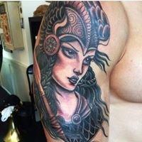 Drink Ink Tattoo Studio