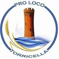 Pro Loco Torricella