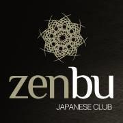 Zenbu