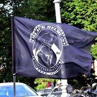 Black Helmets