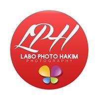 LABO PHOTO HAKIM