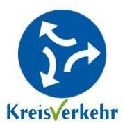 Kreisverkehr Schwäbisch Hall GmbH