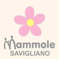 Le Mammole del Reparto Maternità Ospedale di Savigliano - CN