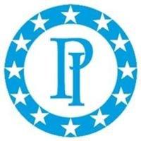 Istituto Piamarta