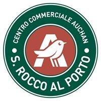 Centro Commerciale Auchan San Rocco al Porto