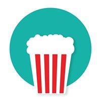 Popcorn Lab