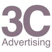 3C Advertising