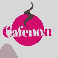 Cafenou