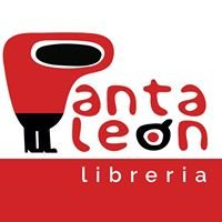 Libreria Pantaleon