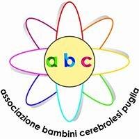ABC (Associazione Bambini Cerebrolesi) Foggia