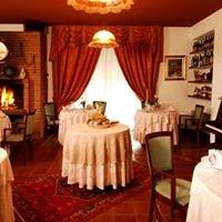 Hotel Ristorante Villa San Carlo