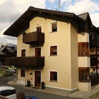 Mountain Apartments Livigno