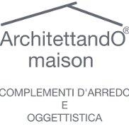 """ArchitettandO """"Maison"""" di Daniela Giulini"""