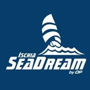 Seadream Ischia