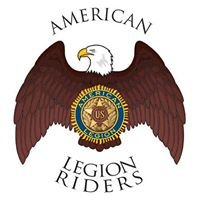 American Legion Riders Post 11