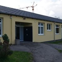 Jugendzentrum KOMM
