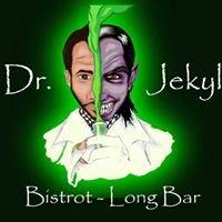 Dr. Jekyll Bistrò Lounge Bar
