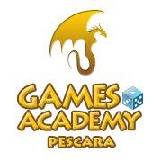 Games Academy Pescara