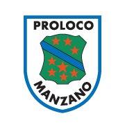Pro Loco Manzano