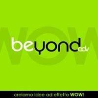 Beyond ADV Torino