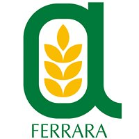 Confagricoltura Ferrara