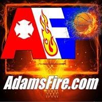 AdamsFire.com