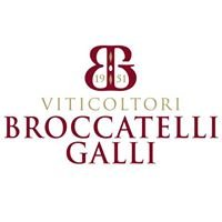 Viticoltori Broccatelli Galli