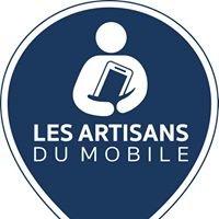 Les Artisans du Mobile