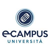 Università Ecampus Palermo
