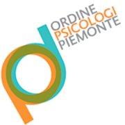 Ordine degli Psicologi del Piemonte