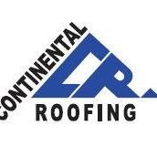 Continental Roofing, Delta BC