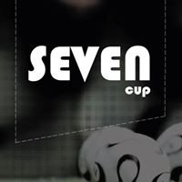 Seven Cup