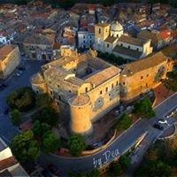 Castello di Serracapriola