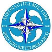 Servizio Meteorologico dell'Aeronautica Militare Italiana