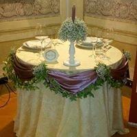 Chicchi & Coccole Cerimonieri wedding and hospitality in Tuscany