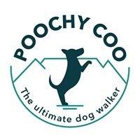 Poochy Coo