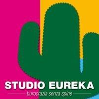Studio Eureka