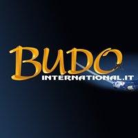 budointernational.it