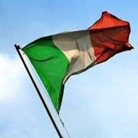 Sons of Italy Endicott - Duca Degli Abruzzi #443