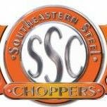Southeastern Steel Choppers