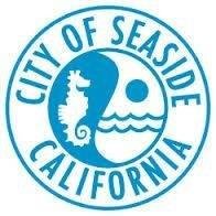 City of Seaside Recreation & Community Activities